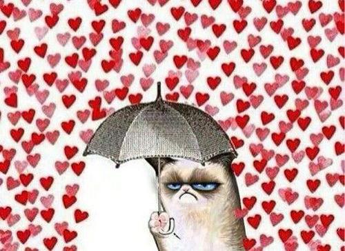 Anti-filmajánló: Mit NE nézz meg Valentin-napon 💔