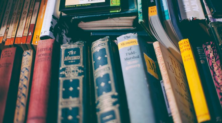 Kihagyhatatlan könyvek a Meló-Depó ajánlásával 📚