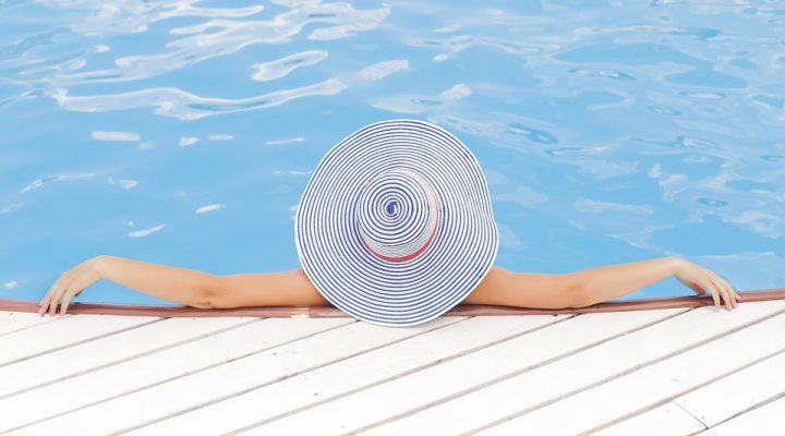 Ha végre itt a nyár…. Utazz olcsón és érezd jól magad!