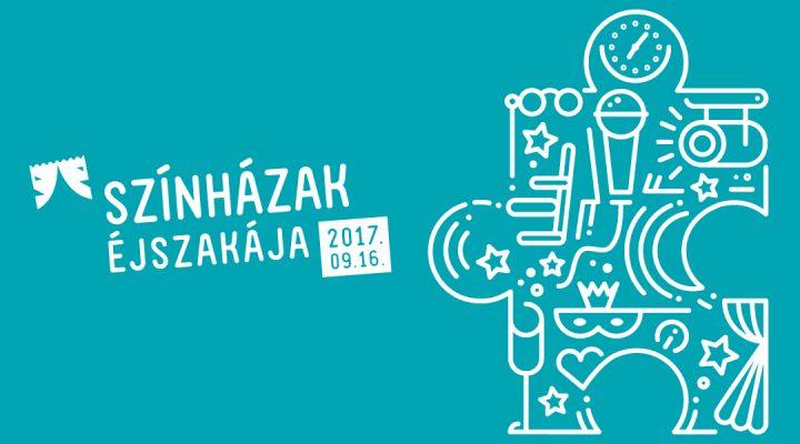 Nyárzáró programok Budapesten